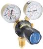 Gas Welding Torches & Accessories -- 7059302
