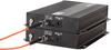 2-Channel Digital Fiber Optic Video Multiplexer   2-Channels Bi-Directional Data   2-Channels Bi-Directional Audio   Digitally Encoded -- FVTM/FVRM2BBxA -- View Larger Image