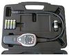 CFC / HFC Refrigerant Gas Detector PCE-LD 1