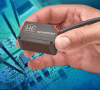 optoNCDT Laser Distance Sensor -- ILD1420-50 -Image
