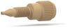Check Valve Inline Outlet -- CV-3345