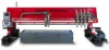 Mastergraph Millennium Cnc Plasma & Oxy Fuel Cutting Machine