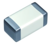 Multilayer Ceramic Capacitors for High Frequency Applications -- TVS021CG0R5BK-W -Image