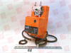 BELIMO NM24-SR ( PROPORTIONAL DAMPER ACTUATOR 24VAC 50/60HZ 1.3W ) -- View Larger Image