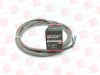 DANAHER CONTROLS EP230-11210 ( PHOTOELECTRIC SWITCH, 10-30VDC, 100MA, NPN ) -Image