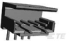 Wire-to-Board Headers & Receptacles -- 9-292260-1 -Image