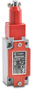 Comepi Safety Limit Switch -- SBM2K97W02