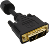 Video Cables (DVI, HDMI) -- 1847-BC-VDSK010M-ND - Image