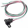 Optical Sensors - Photointerrupters - Slot Type - Transistor Output -- 365-1103-ND -Image