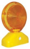 Jackson 3019298 Sundowner LED Barricade Light(Each) -- C2419298