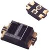 Optical Sensors - Reflective - Analog Output -- 1855-1049-1-ND -Image