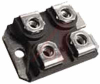 Resistor;Thick Film;Res 10 Ohms;Pwr-Rtg200 W;Tol 5%;SMT;SOT-227;Heat Sink -- 70023081