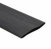 Heat Shrink Tubing -- Q2F034B-4R0-ND -Image