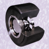 Condor Piston Check Valve - Image