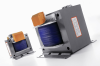 Control-, safety isolating- and isolating transformer STEU -- STEU 1600/23