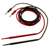 Test Leads - Banana, Meter Interface -- 314-1057-ND
