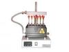 Evaporator System -- 099A EV9624S