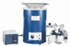F932D - Fluidized sand bath systems; temperature range; 50-600<deg>C; 240V; 2x 750W Heaters -- GO-01184-02