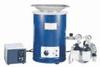 F932P - Fluidized sand bath systems; temperature range; 50-600 C; 117V; 2x 750W Heaters -- GO-01184-00