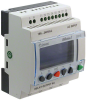 Controllers - Programmable Logic (PLC) -- 966-1598-ND -Image