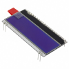 Display Modules - LCD, OLED Character and Numeric -- 1481-1059-ND - Image