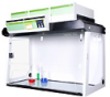 XLS633AS 50HZ - Erlab CaptairFLEX XLS Ductless Fume Hood, 63