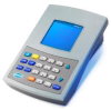 H-Series H280G Benchtop pH, Conductivity, DO & ISE Meter (No Probe) - Image