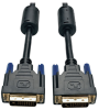 Video Cables (DVI, HDMI) -- P560-030-ND - Image