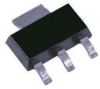 RF Power Transistor -- D2081UK.F