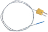 Test Leads - Thermocouples, Temperature Probes -- TP870-ND -Image