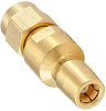 Coaxial Connectors (RF) - Adapters -- 1868-1415-ND -Image