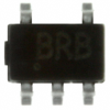 Linear - Amplifiers - Instrumentation, OP Amps, Buffer Amps -- EL5161IC-T7TR-ND - Image