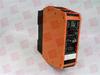 EFECTOR SMARTL25-4DI-4DO-T-C-AC2551 ( SMARTLINE 4INPUT 4/OUTPUT ) -Image