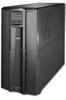 APC Smart-UPS 3000VA LCD 120V -- SMT3000