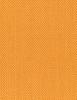 Fez Fabric -- 7504/05