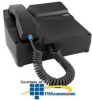 Guardian Telecom Zone 1 Ringdown Telephone with Curly Cord -- DTR-51-Z