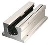 Linear Bearing -- FNYBU-TWNO-10-AL-Image