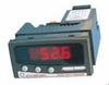 Indicator -- DM3430