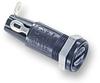 BELLING LEE - L2002 - FUSE HOLDER, 5 X 20MM, PANEL MOUNT -- 511310 - Image