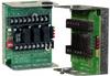 Enhanced Zone Controls -- Hydro Air Fan Control