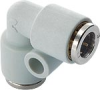 Composite Push-in Fitting -- 7550 53 - Image