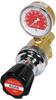 OXWELD® Elite Series, Cylinder Single-stage Pressure Regulators -- R-760