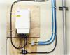 PCS Wireless Antenna Distribution System -- OFW-1900L