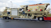 Metso COMPACT CVB-M™ Inclined Screens