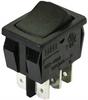 Rocker Switches -- GRS-4022-0002-ND -Image