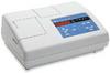 2100N Laboratory Turbidimeter, EPA, 115 Vac