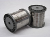 Co-NETIC® AA Corrosion Resistant Wire -- WC-005