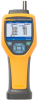 Equipment - Environmental Testers -- FLUKE-985-ND