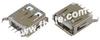 USB Connector -- USB-A1D4F - Image