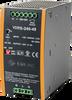 DIN Rail AC-DC Power Supply -- VDRS-240-24 - Image